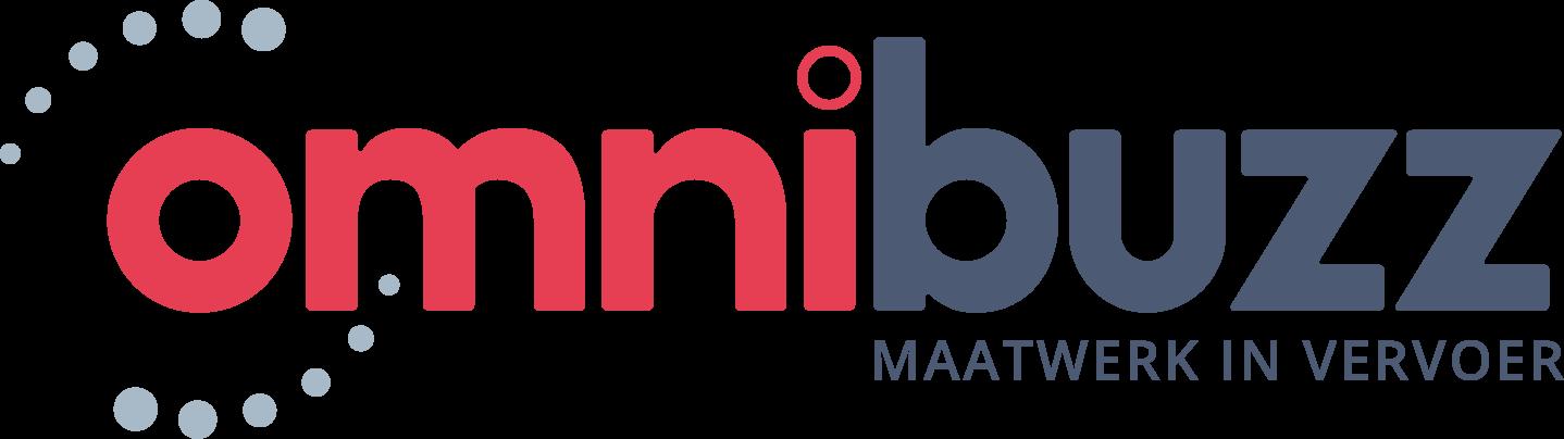 Omnibuzz, maatwerk in vervoer